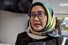 Dirut Telkomsel Emma Sri Martini Jadi Direktur Keuangan Pertamina