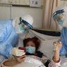 Virus Corona, Siapa Penyebar Pertama dan Mengapa Dia Penting untuk Ditemukan