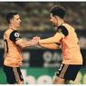 Wolves Vs Crystal Palace, Raul Jimenez dkk Tempel Ketat Liverpool-Everton