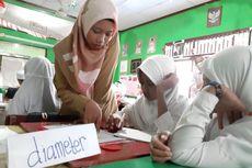 Ingin Jadi Guru? Yasbil Tawarkan Beasiswa Penuh Kuliah di PTN Ternama
