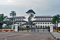 Rekomendasi 10 Tempat Wisata Anak di Bandung