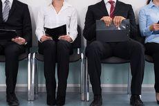 Pekerja di Indonesia Optimistis Memandang Prospek Karier