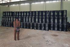 Beli Produk UMKM, Kementerian PUPR Kucurkan Rp 1,36 Triliun