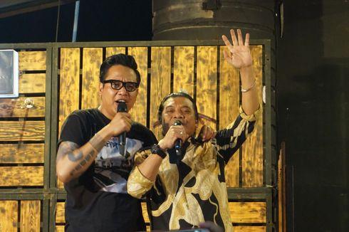 Didi Kempot, Penyanyi Campursari yang Digandrungi Anak Muda Masa Kini...