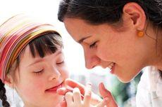 Keluarga, Terapis Pertama dan Utama Anak Berkebutuhan Khusus