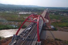 Debat Capres 2019, Mengelola Simalakama Infrastruktur