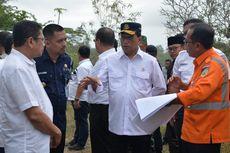 Menhub Tugaskan Ditjen Hubdar dan KNKT Investigasi Kecelakaan Beruntun di Tol Purbaleunyi