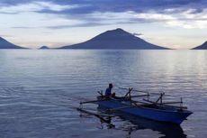 Ini 3 Festival Unggulan di Maluku Utara