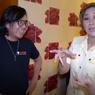 Ari Lasso Puji Maia Estianty Cantik dan Pernah Jadi Rebutan Anak Orang Kaya Surabaya