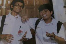 SMA Van Lith Muntilan Berduka, Alumnus Tewas dalam Kecelakaan Bus di AS