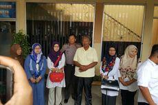 Cucunya Tak Mau Sekolah, Haryanto Jelaskan Duduk Perkara Hoaks Penculikan di Jember