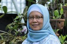 Profesor UGM Adi Utarini Ilmuwan Peneliti Wolbachia Masuk dalam Daftar 100 Orang Paling Berpengaruh di Dunia