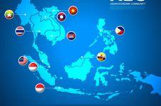 Myanmar Coup: ASEAN Split over the Way Forward