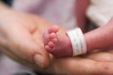 Risiko Penyakit yang Mengintai Bayi Lahir Prematur