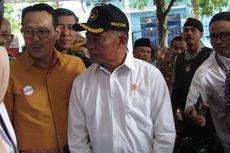 Datangi 5 Rumah Sakit, Menko PMK Pantau Layanan BPJS Kesehatan di Malang
