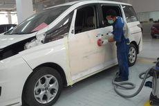 Program Servis dan Mudik buat Pengguna Mazda