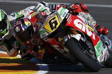 Bursa Transfer MotoGP 2015 Makin Panas