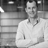 Suara Lantang CEO Brompton kepada Pemerintah Inggris
