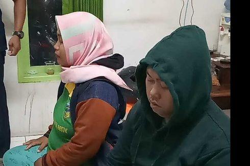 Psikolog: Sikap Ayah Siswi SMP yang Tewas di Gorong-gorong Bohongi Guru, Tak Rasional.....