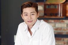 Park Seo Joon Sumbang Rp 1,1 Miliar untuk Pengobatan Penderita Virus Corona