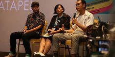 Industri Lisensi di Asia Tenggara Bernilai Ratusan Triliun, Parekraf DKI: Ini Potensi Besar
