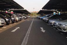 Tarif dan Tata Cara Parkir Inap di Bandara Soekarno-Hatta