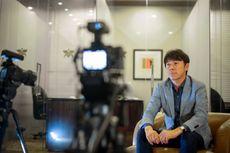 PSSI Tunggu Proyek Pembangunan Skuad Timnas Indonesia oleh Shin Tae-yong