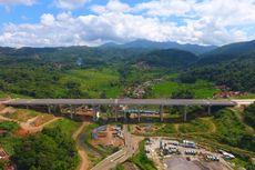 KPPIP: Pembangunan Jalan Tol Harus Jaga Tata Ruang