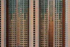 Terimpit Pencakar Langit, Inilah Wajah Hongkong Sebenarnya...