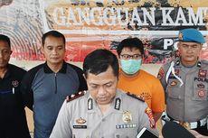 Muncikari Prostitusi Online di Yogyakarta yang Pekerjakan Anak Ditangkap