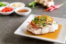 Akademisi Unair: Nutrisi pada Ikan Berpotensi Cegah Infeksi Virus