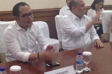 Benarkah Pekerja Asal China Menyerbu Indonesia? Ini Penjelasan Menaker