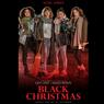 Sinopsis Black Christmas, Teror Mengerikan pada Hari Natal, Segera di HBO