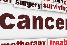 Inilah Tanda-tanda Kanker