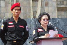 Partai Koalisi Rela Jokowi Berpasangan dengan Megawati pada Pilpres 2014