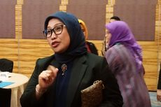 Bawaslu: 427 Kasus ASN Tak Netral, Mayoritas Dukung Calon Kepala Daerah di Medsos