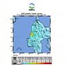 Analisis BMKG tentang Gempa Magnitudo 5,3 di Mamuju, Sulawesi Barat