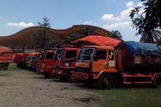 DPRD Bekasi: Rapat dengan DKI Belum Juga Terlaksana