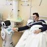 Kabar Baik di Tengah Wabah Corona: 293.740 Orang Sembuh | Nol Kematian Harian di China