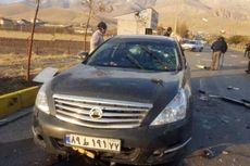 Selama 20 Tahun Ilmuwan Nuklir Top Iran Dibunuh dalam Operasi Rahasia, Siapa Pelaku dan Apa Motifnya?