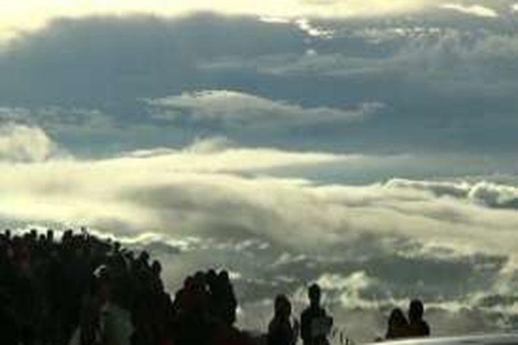 Menikmati Budaya Toraja Dan Pemandangan Indah Ini Tempatnya