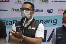 Lapas di Jabar Penuh gara-gara Kasus Narkoba, Usul Ridwan Kamil: Dipindah ke Panti Rehabilitasi