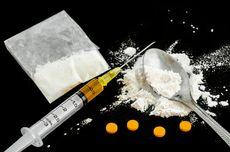 Mengenal Apa Itu Amfetamin dan Apakah Berbahaya?