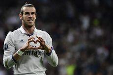 Gareth Bale Bisa Ikuti Jejak Angelo Di Livio dan Nicolas Anelka