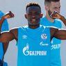 Langgar Larangan Protokol Corona, Schalke Kena Hukuman