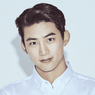 Taecyeon 2PM Tak Lagi Jomblo, Agensi Konfirmasi Sosok Kekasihnya