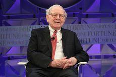 Tak Punya Dana Pensiun? Ini Tips Jitu dari Warren Buffett untuk Simpanan Hari Tua