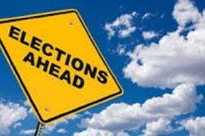 Sebelumnya Rp 32 Miliar, KPU Akan Koreksi Batas Maksimal Dana Kampanye Paslon Pilkada Tangsel