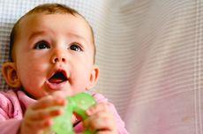 Apa Dampaknya jika Bayi dan Anak Kekurangan Vitamin D?