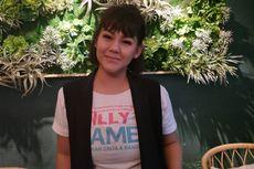 Profil Sissy Priscillia, si Milly di Ada Apa Dengan Cinta?